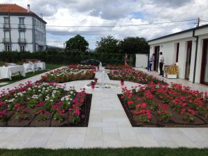 Exterior jardin 1 - entornoambiental.com