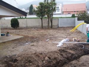 Antes y después E1 - entornoambiental.com