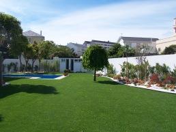 Interior jardin 5 - entornoambiental.com