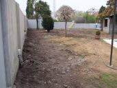 Antes y después F1 - entornoambiental.com