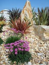 Ornamental jardin 2 - entornoambiental.com
