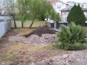 Antes y después B1 - entornoambiental.com