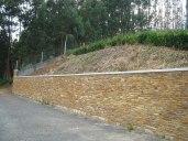 Antes y después C1 - entornoambiental.com