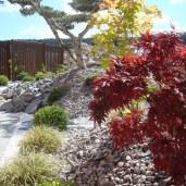 Ornamental jardin 3 - entornoambiental.com
