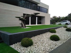 Interior jardin 4 - entornoambiental.com