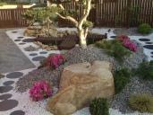Interior jardin 3 - entornoambiental.com