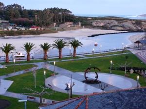Exterior jardin 2 - entornoambiental.com