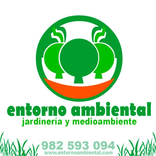 entorno ambiental teléfono de contacto